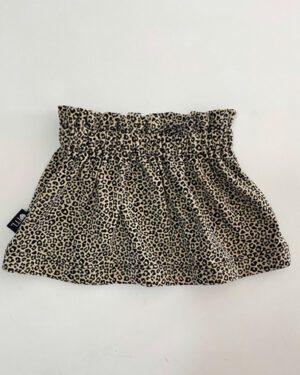 TessLiva-handgemaakte-baby-kinderkleding-paperbag-skirt-panterprint-mini-sand2
