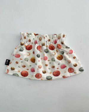 TessLiva-handgemaakte-baby-kinderkleding-paperbag-skirt-panterprint-ruimte2