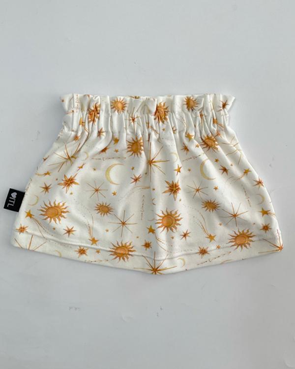 TessLiva-handgemaakte-baby-kinderkleding-paperbag-skirt-panterprint-sterren2
