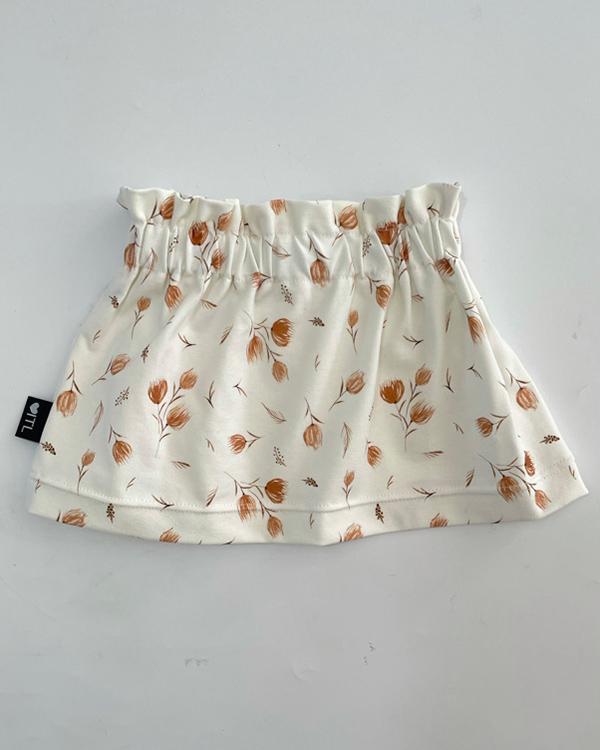 TessLiva-handgemaakte-baby-kinderkleding-paperbag-skirt-panterprint-tulp2