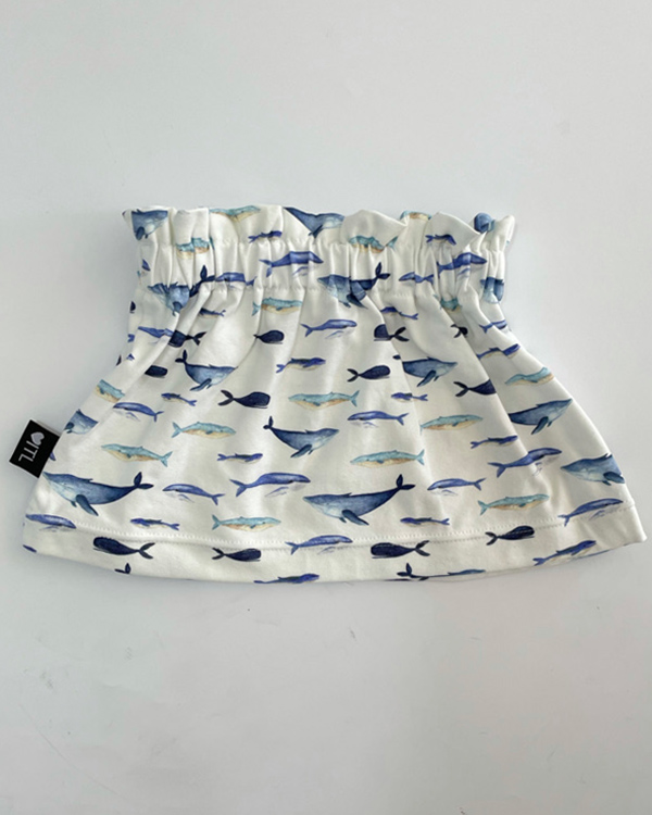 TessLiva-handgemaakte-baby-kinderkleding-paperbag-skirt-panterprint-walvis2
