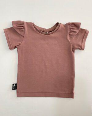 TessLiva-handgemaakte-baby-kinderkleding-shirt-ruffles-oud-mauve2