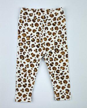 1094910201-Legging-Animal-camel-bruin-TessLiva-handgemaakte-baby-kinderkleding