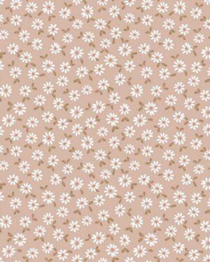 Stof-Daisy-powder-TessLiva-handgemaakte-baby-kinderkleding