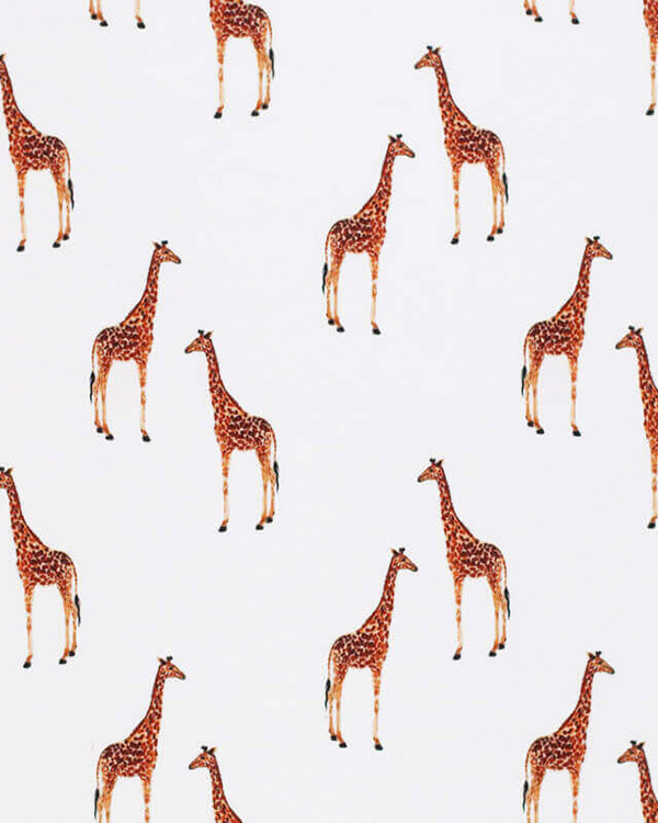 Stof-Giraffe-TessLiva-handgemaakte-baby-kinderkleding